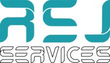 rsj logo 2